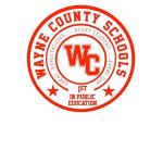 No virtual school Thanksgiving week at Wayne County Schools