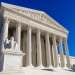 Supreme Court Justices Signal Support For Affordable Care Act