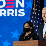 President-elect Biden Speaks On Transition, COVID-19 Crisis and Economic Recovery