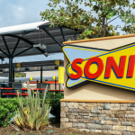 Two Killed And Two Injured In Nebraska Sonic Drive-In Shooting