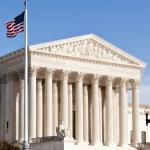 Supreme Court Blocks Coronavirus Restrictions On Houses Of Worship