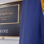 Republican Sen. Dan Sullivan Wins Re-Election In Alaska Bringing Senate Battle Down To Georgia