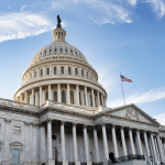 House approves stimulus check increase to $2,000; sends bill to Senate