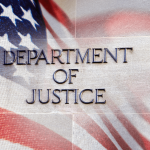 Department of Justice declines to charge officers in 2014 Tamir Rice shooting