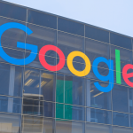 Texas and nine other states file lawsuit accusing Google of working with Facebook to break antitrust law