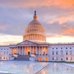 Bipartisan Lawmakers Introduce $908B Stimulus Relief Package