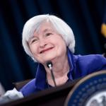 Janet Yellen confirmed by Senate as first female Treasury secretary