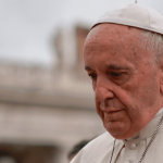Pope Francis and Pope Emeritus Benedict XVI Receive First Dose Of COVID-19 Vaccine