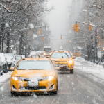 Major Nor'easter expected to impact East Coast with blizzard-like conditions