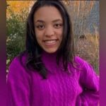 Search effort underway for missing LSU student whose car was found on Mississippi River bridge