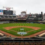 Minnesota pro team's postpone game following shooting of Daunte Wright