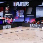 NBA directs teams to prepare for Derek Chauvin verdict, according to ESPN