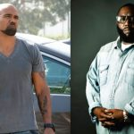 Happy Birthday to 51-year-old Shemar Moore and 46-year-old Killer Mike!