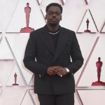 Oscars 2021: Daniel Kaluuya wins Best Supporting Actor