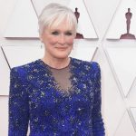 Oscars 2021: Glenn Close's dance moves go viral