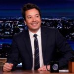 "'The Tonight Show""s journey through the pandemic to become digital miniseries"