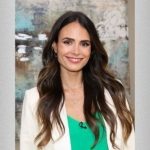 """Jordana Brewster opens up about fertility struggles: """"It's important for me to share my story"""""""