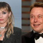 Miley Cyrus to return as musical guest for 'Saturday Night Live,' Elon Musk to host