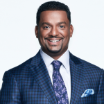 "Alfonso Ribeiro offers honest thoughts on 'Fresh Prince' reboot, it's a ""totally different show"""