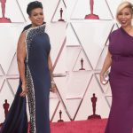 Oscars 2021: 'Ma Rainey's Black Bottom' scores historic Makeup and Hairstyling win