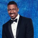 Nick Cannon expecting twins with girlfriend Abby De La Rosa