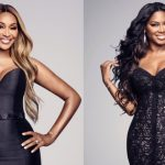 'Real Housewives' stars confirmed for all-star spinoff