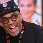 """Spike Lee thanks Glenn Close for """"showing love"""" to his 1988 film 'School Daze' at the Oscars"""