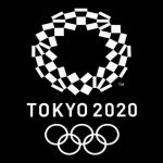 Tokyo Olympics organizers unveil new playbooks, will decide on spectators in June