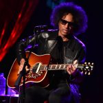 William DuVall's pre-Alice in Chains band Neon Christ announces '1984' release for Record Store Day