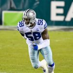 Seattle Seahawks' Aldon Smith turns himself in on battery charge: Report