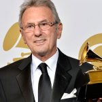 Al Schmitt, who won more Grammys than any other studio engineer, dead at 91