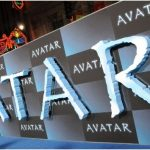 """James Cameron says new """"Avatar"""" sequels 'look through the lens of an alternate world'"""