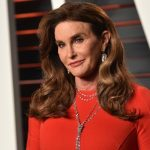 Caitlyn Jenner officially running for governor of California