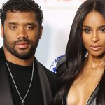 Russell Wilson and Ciara to host Roll Up Your Sleeves TV special
