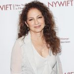 Gloria Estefan joins cast of 'Father of the Bride' remake