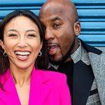 Jeannie Mai reveals the romantic way Jeezy proposed to her
