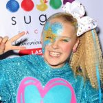 "JoJo Siwa comes out as pansexual: ""My human is my human"""