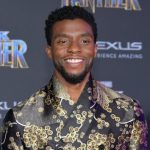"Fans petition Marvel to recast Chadwick Boseman's 'Black Panther' role to ""honor"" the hero's legacy"