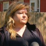 Alternate juror in Chauvin trial describes experience: 'I felt he was guilty on some level'