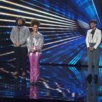 """""""American Idol"""" recap: The Top 12 revealed, plus who dropped out"""