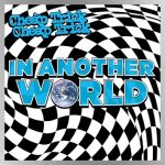 Cheap Trick's new album, 'In Another World,' bows at #1 on 'Billboard' Top Rock Albums chart
