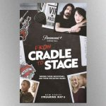 Rush's Geddy Lee among stars to be featured on Dave Grohl's 'From Cradle to Stage' series with his mom