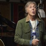 Paul McCartney, Roger Daltrey among many music stars supporting change to UK streaming laws