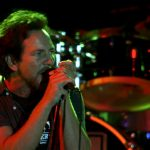 Pearl Jam, Soundgarden, Black Crowes & more showcased on upcoming AXS TV 'Long Live the '90s' concert series