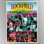 Robert Plant, Black Sabbath members featured in new documentary about historic U.K. studio Rockfield