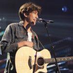 Wyatt Pike reveals why he left 'American Idol'