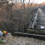 Delphi murders 'might' be connected to nearby kidnapping case: Sheriff