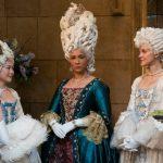 'Bridgerton' renewed for seasons 3 and 4