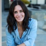 Courteney Cox Instagram verifies that she's Monica, signs on to Starz horror comedy pilot
