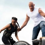 The Fast and the Free-urious: Universal announces free screenings of every 'Fast & Furious' movie